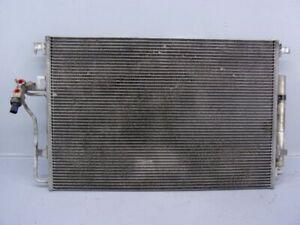 Mercedes-Sprinter-906-315-CDI-Climatisation-Radiateur-Condensateur-A9065000054