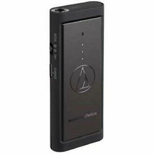 Audio-Technica-Bluetooth-Enabled-Portable-Headphone-Amplifier-Audio-Technica-At