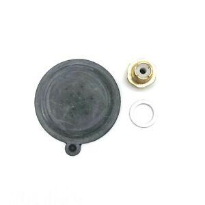 Baxi-Combi-Instant-80E-amp-105E-Boiler-Central-Heating-Diaphragm-Kit-5111139