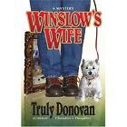 Winslow's Wife by Truly Donovan (Paperback / softback, 2002)
