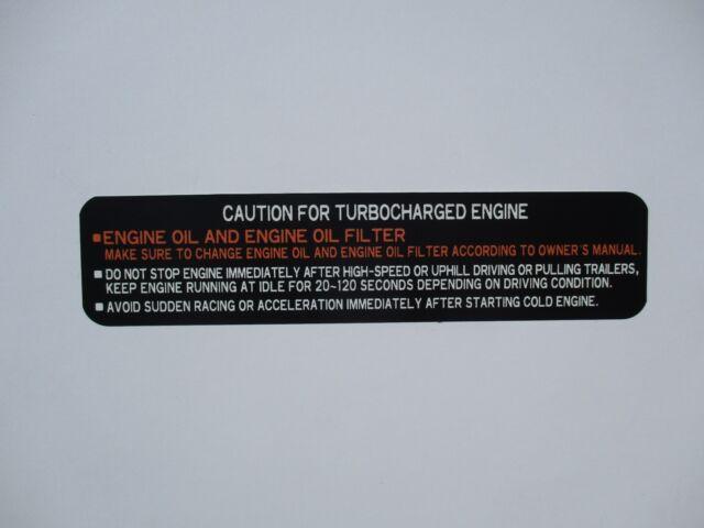 toyota sr5 turbo collection on ebay rh ebay com 1986 toyota pickup service manual