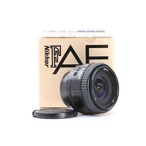 Nikon-AF-2-8-28-N-TOP-227939
