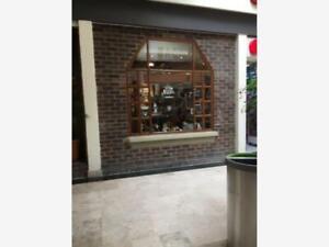 Local en Venta en Monraz