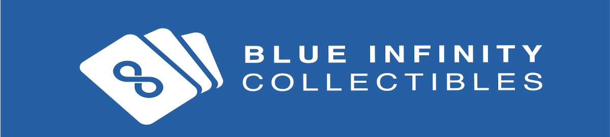 blueinfinitycollectibles