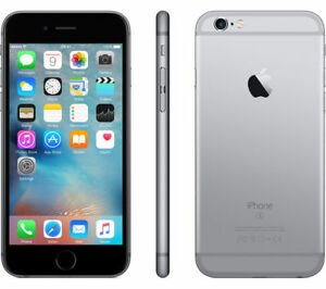 Original-Apple-iPhone-6S-iOS-64Go-Mobile-Debloque-4G-LTE-TelePhone-Smartphone