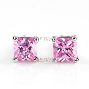 a02EARRINGS-STUD-9K-GF-9CT-WHITE-GOLD-MADE-WITH-SWAROVSKI-PINK-CRYSTAL-5MM-0-5CT