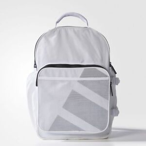 Adidas Originals EQT Classic BackPack FREE SHIPPING BR5016 LAST ONE