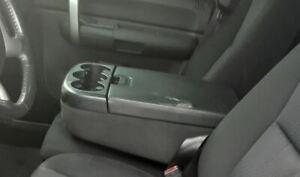 Front-Center-Jump-Seat-Bucket-bench-Seat-Opt-AZ3-07-14-SIERRA-2500-PICKUP-792625