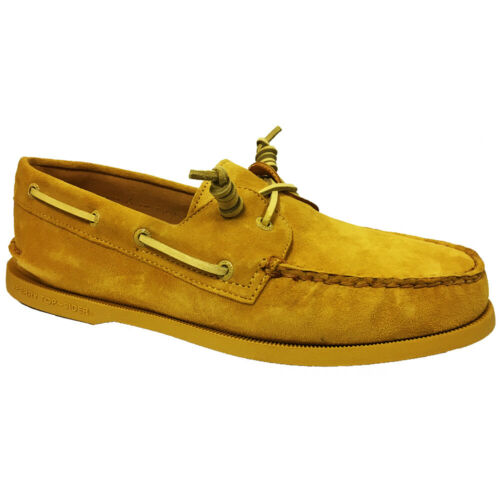 Sperry Top Sider A//O 2 Eye Mens STS12637