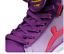 Lacets-Chaussures-de-Sport-Plats-et-Larges-120-x-0-8-cm-Couleur-Au-choix miniature 22
