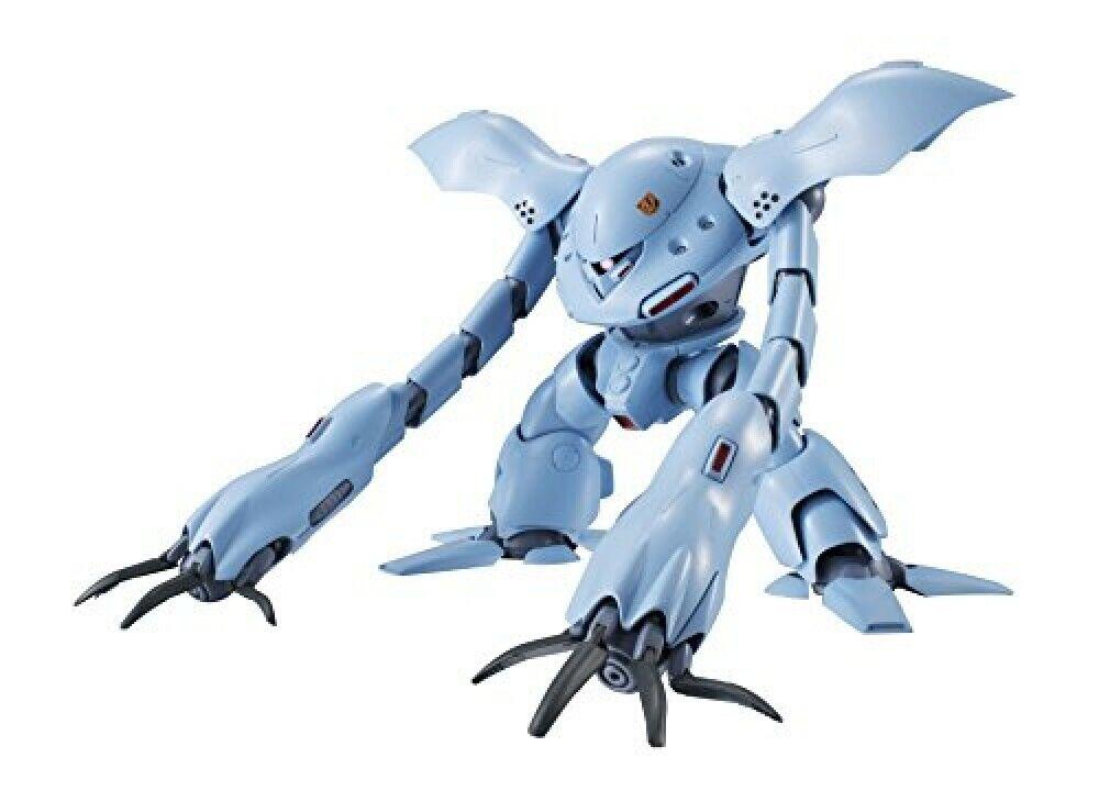 Tamashii Nations Nations Nations Robot Spirits  Msm-03C Hy-Gogg Ver. A.N.I.M.E. 0080 39eda7