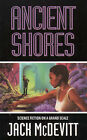 Ancient Shores by Jack McDevitt (Paperback, 1996)