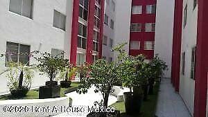 Departamento en Renta en Avenida San Antonio 21-586 CR