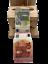 Iron Reserve ® geldbox 40 Birthday Money Gift-Gift Idea for 40.