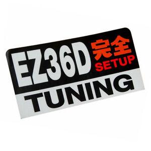 EZ36D-engine-Setup-Tuning-racing-3M-JDM-stickers-decals-car-impreza-wrx-legacy