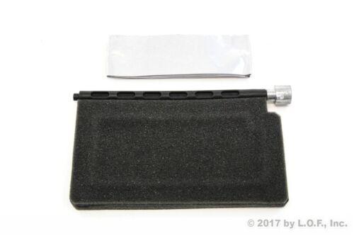 Fits Dodge Ram 1500 02-08 Recirculation Fix Blend Door Repair Kit Blendor