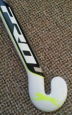 """Slazenger Pro 1 Goalkeeper Hockey stick 37"""" New Goalie"""