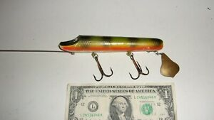 5pcs Bionic Swimming Lure Suitable For All Kinds Of Jointed Bait Multi Fish L3Y8