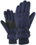 1 Pair Women Talson Insulated Warm Winter Insulated Ski Glove