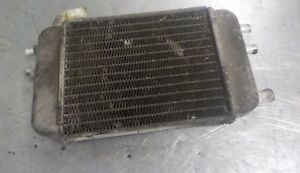 DERBI-GP1-50-RADIATOR