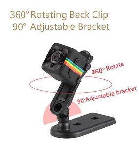 Vouge-Mini-SQ11-Full-HD-1080p-DV-Deporte-Camara-DVR-Video-Grabadora-Videocamara