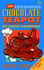 Chocolate Teapot: Surviving at School by David Lawrence (Paperback, 1996)