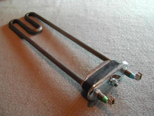 Candy Compatible Lave-linge Radiateur Element 91201546 1950 W