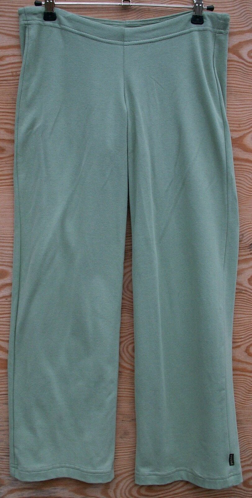 Prana Women's Prima Capri Pant, Size s, 3 4 - long Trousers for ladies