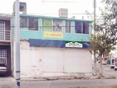 Local Renta Av. Las Aguilas 13,000 lupaco GL4