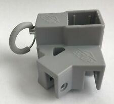 E-Z UP Envoy 10'X10' Instant Canopy Gazebo Side TRUSS Bars