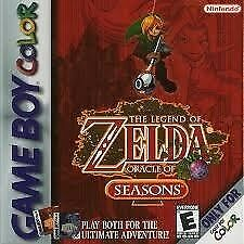 Legend-of-Zelda-Oracle-of-Seasons-Game-Boy-Color-Game