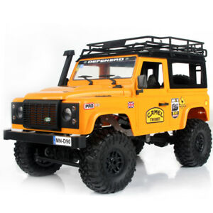 1-12-4WD-RC-Car-Off-road-RC-Military-Truck-Rock-Crawler-Monster-Truck-Toy-Gift