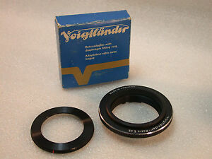 Voigtlander-Retroadapter-Ring-49mm-Reversing-Ring-Retro-E-49-Box