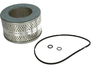 Filtre Hydraulique Donaldson Off P550128