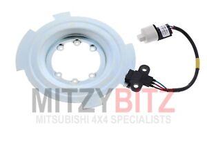 Original-Mitsubishi-Montero-2-8TD-Fly-By-Alambre-Solo-Manivela-Sensor-de-Angulo