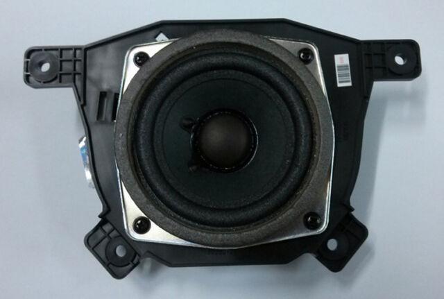 963602K000 Front Top Dash Center Speaker For 2008-2012 Kia Soul