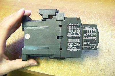 D/&D PowerDrive 382L050 Timing Belt