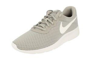 Ebay Scarpe Tanjun Corsa 812654 Nike Uomo Tennis 010 Da wZqz6zcWa