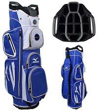 Mizuno Golf 2016 Elite Tour Cart Bag - Staff