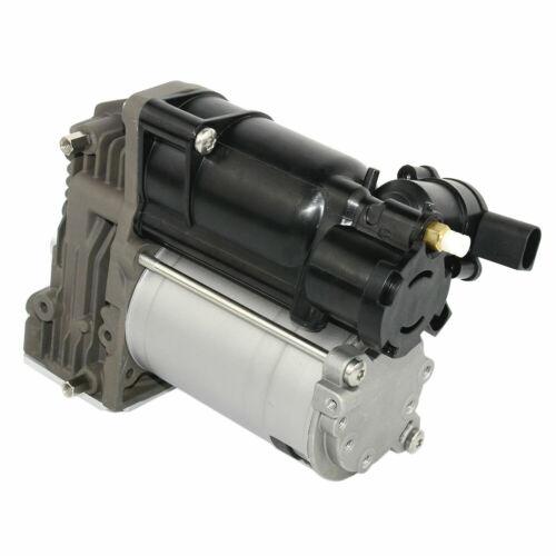 2003-2014 Mercedes W639 Viano Vito Luftfederung Kompressor A6393200204