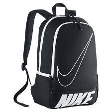 New Nike Classic  North Backpack/rucksack/gym bag/travel bag/school bag