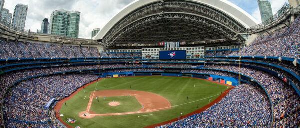 Toronto Blue Jays Spring Training Tickets - StubHub 8d3c2905425