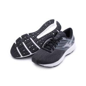 Dettagli su scarpa MIZUNO EZRUN LX 2 J1GE193803 Scarpe Running Uomo fitness gym palestra