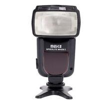 Meike MK950II-N i-TTL Flash Speedlite Camera Flash 5600K for Nikon DSLR Camera