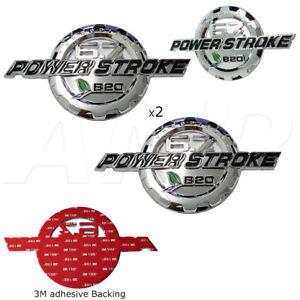 Johnson Evinrude Outboard /& OMC Sterndrive Motor Screw 0306418 306418