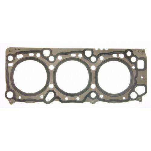 Fel-Pro 9158 PT Engine Cylinder Head Gasket