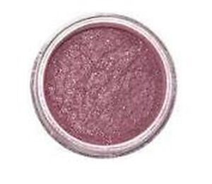 MICABELLA-MINERAL-MAKEUP-1X-EYE-SHADOW-034-SUNSET-034-37