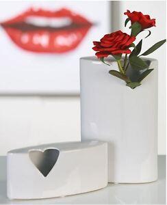 36648-BUCARO-abrir-el-corazon-H-8-5cm-ANCH-20cm-de-ceramica-blanco-con-forma
