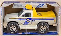 Nylint Pressed Steel Napa 12 Pickup Truck Sound Machine 1993 - Works