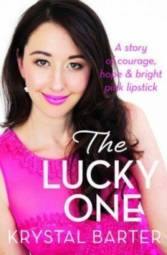 1 of 1 - The Lucky One by Krystal Barter (Paperback)